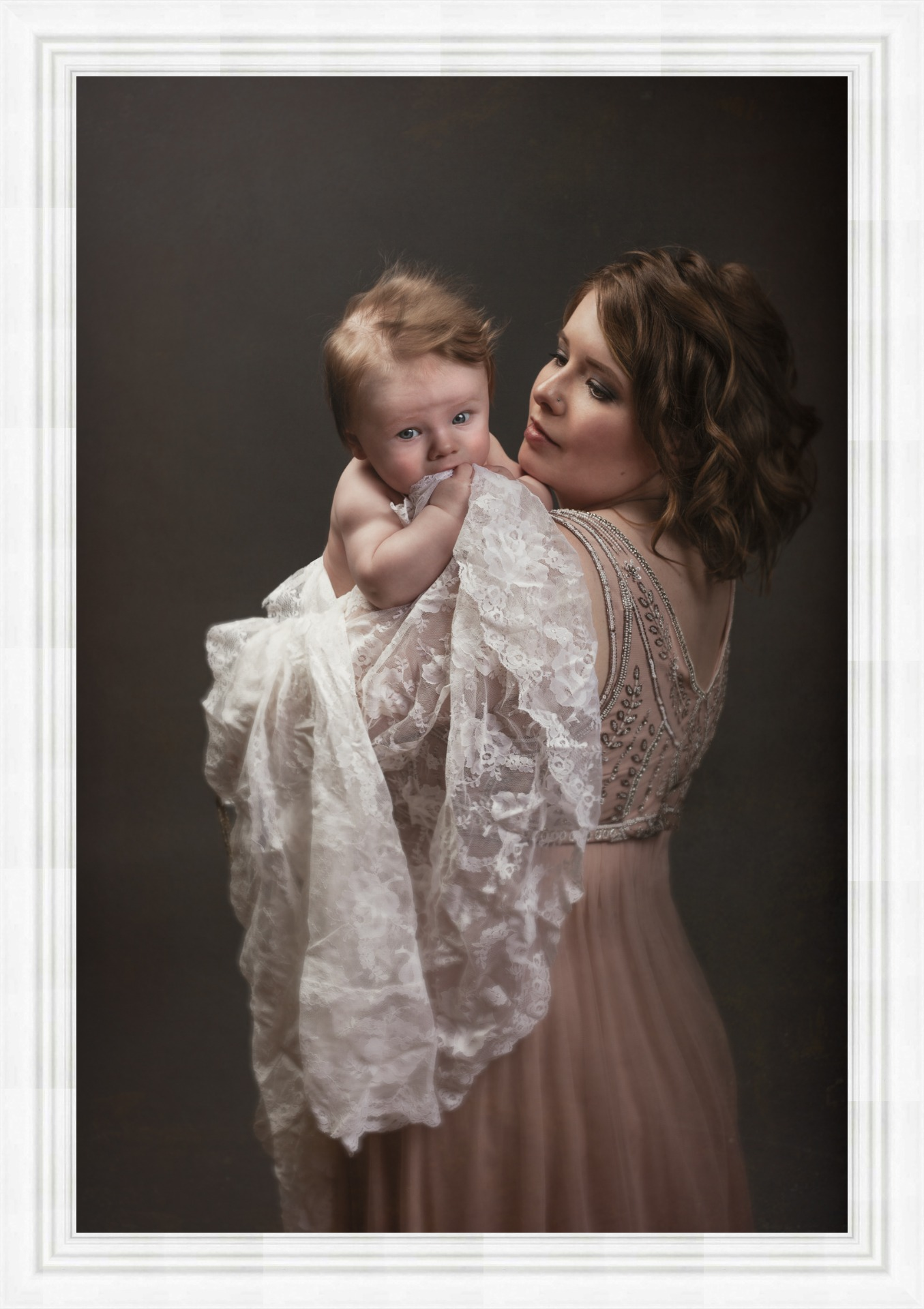 Babies-Children-Photography-Erie