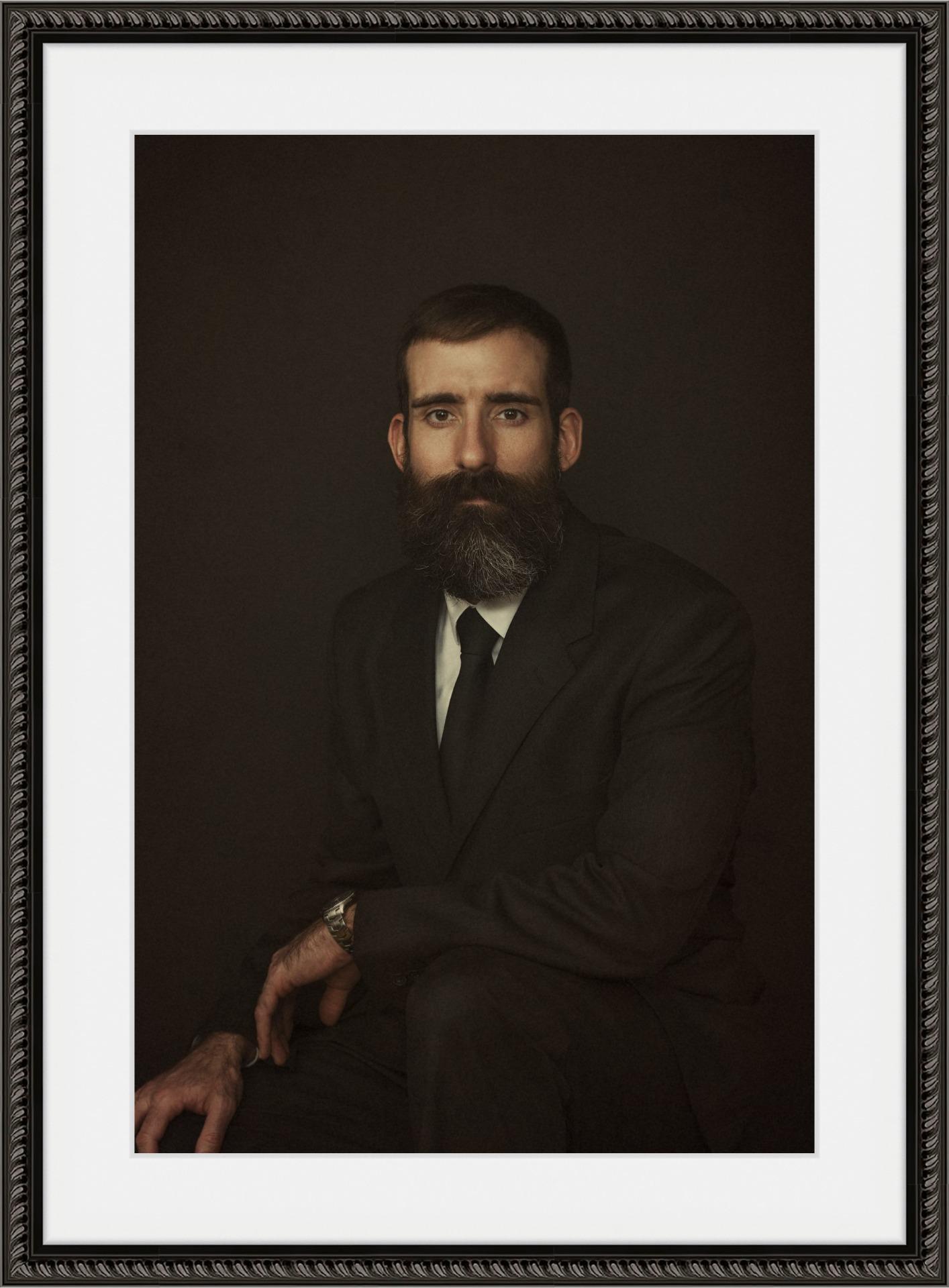 business_portrait_photography_pittsburgh_pa_jennifer_dworek.jpg