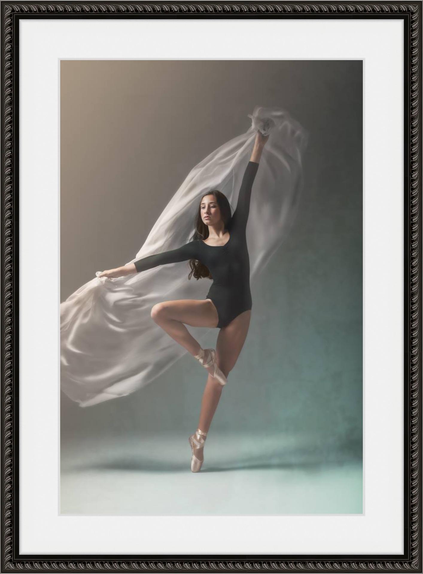 senior_portrait_photography_pittsburgh_pa_jennifer_dworek.jpg