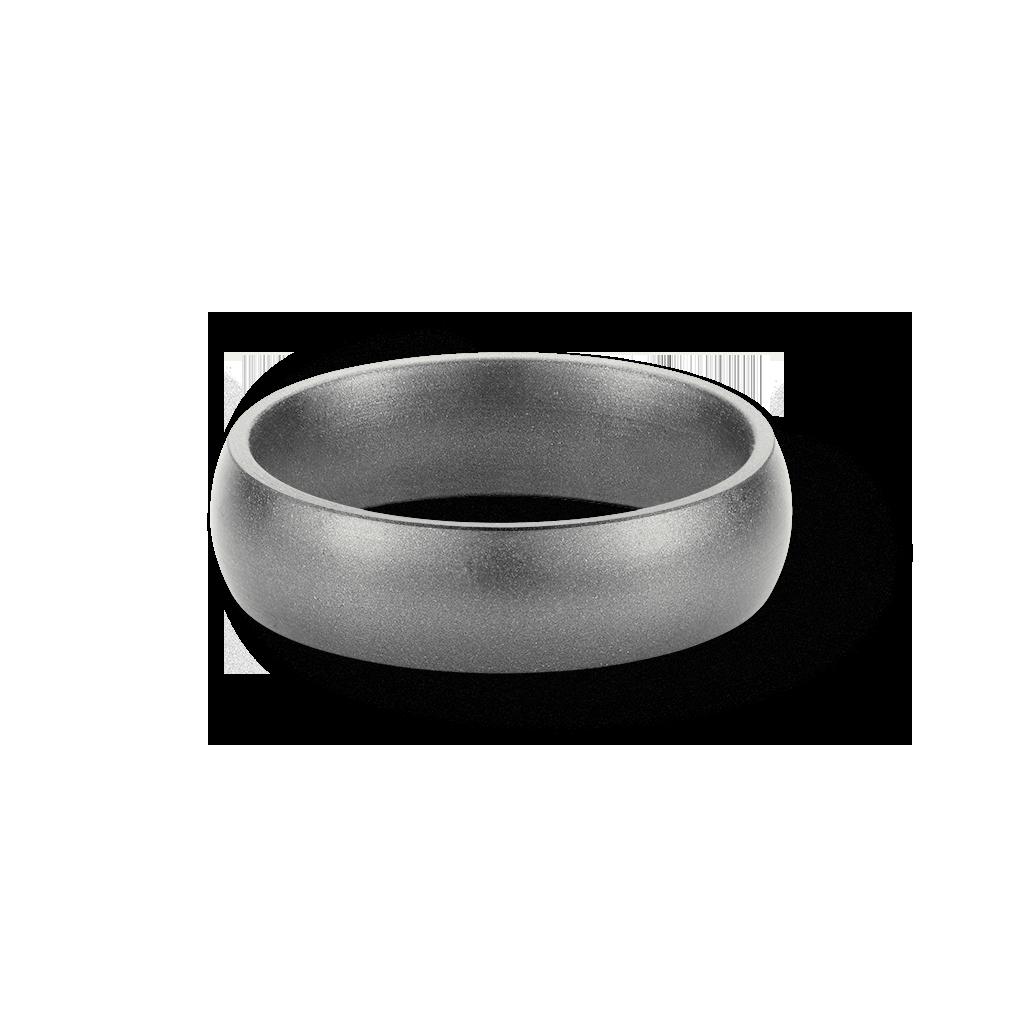 Platinum Metallic - $19.99