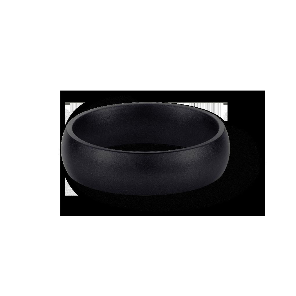 Black - $19.99