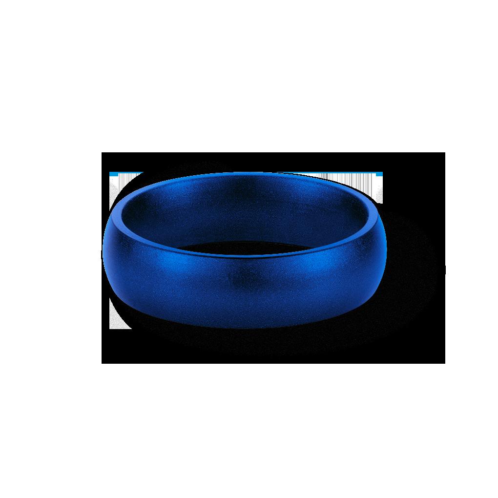 Blue Metallic - $19.99