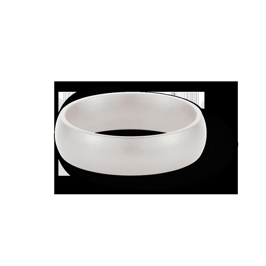Bone White - $19.99