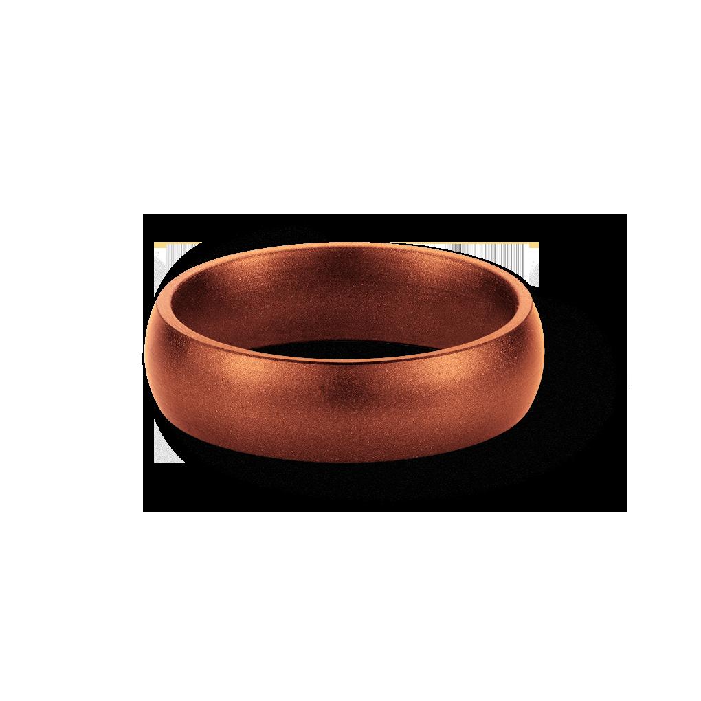 Copper Metallic - $19.99