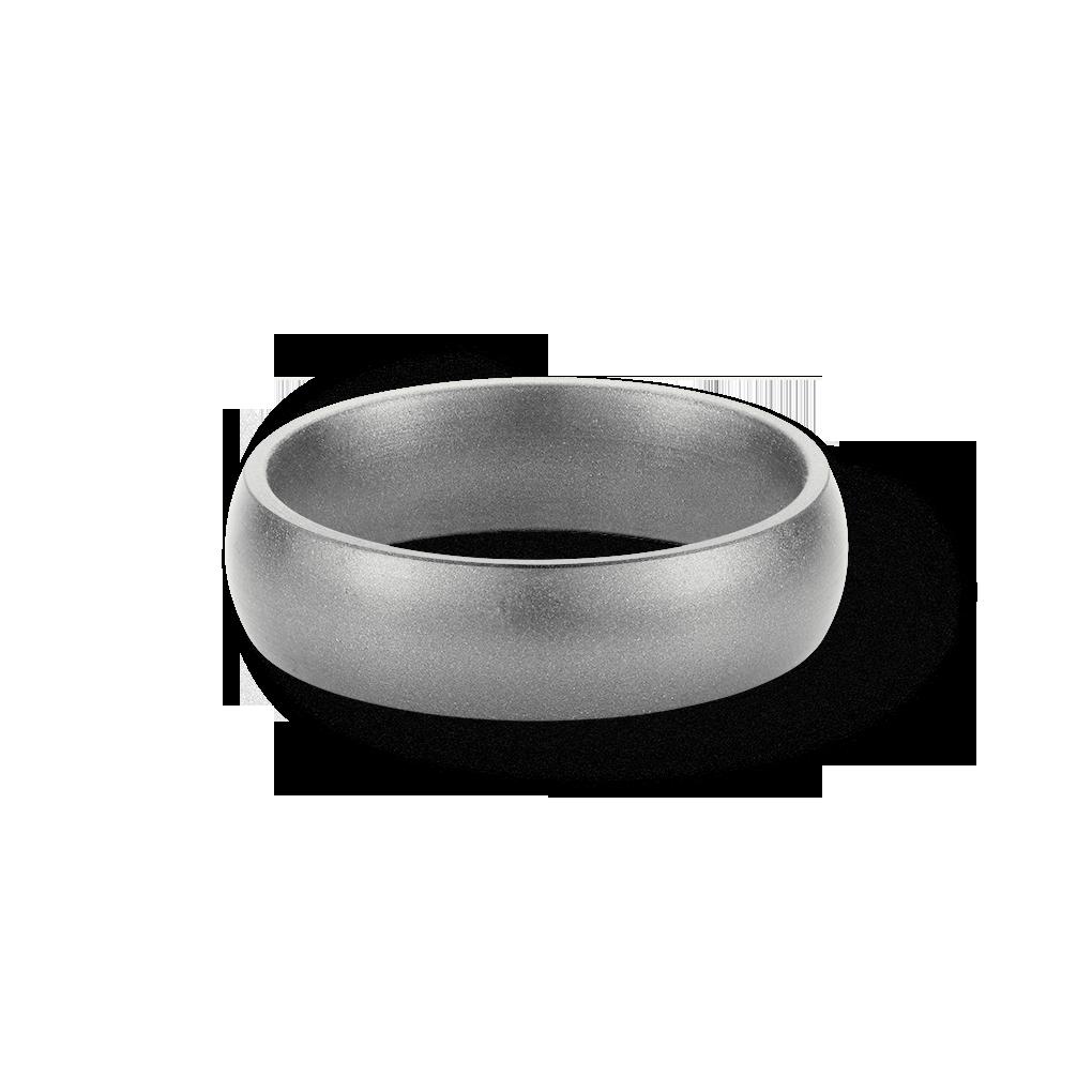 Silver Metallic - $19.99