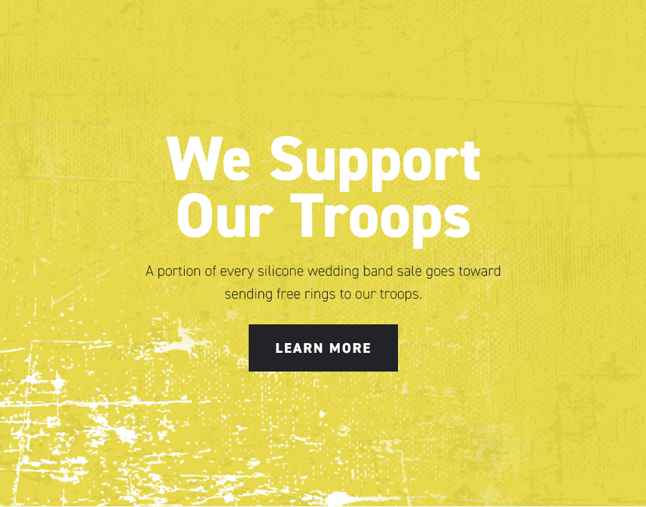 SupportTheTroops-2.png
