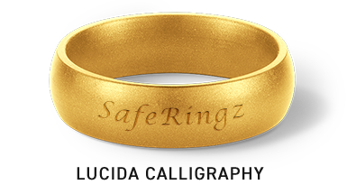 Engraving_Example.LucidaCalligraphy.png