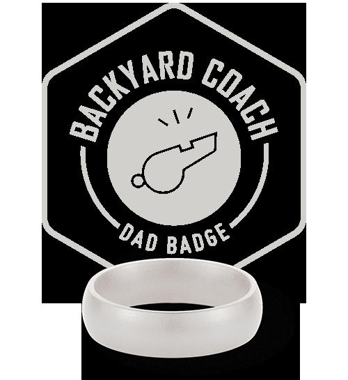 DadBadge-Coach2.png