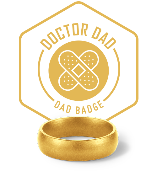 DadBadge-Doctor2.png