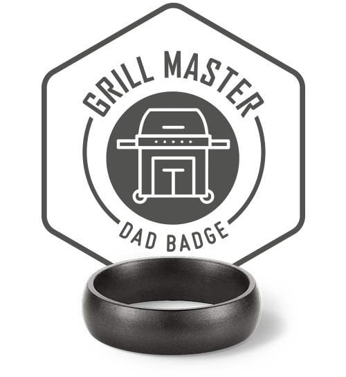 DadBadge-Grill2.png