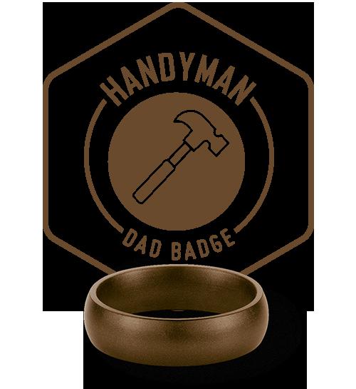 DadBadge-Handyman2.png