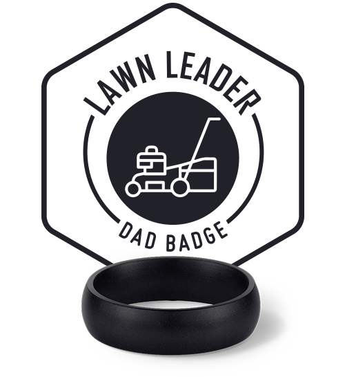 DadBadge-Lawn2.png