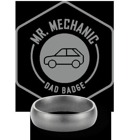 DadBadge-Mechanic2.png