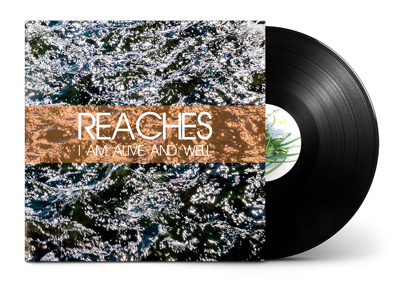 """Album Design 