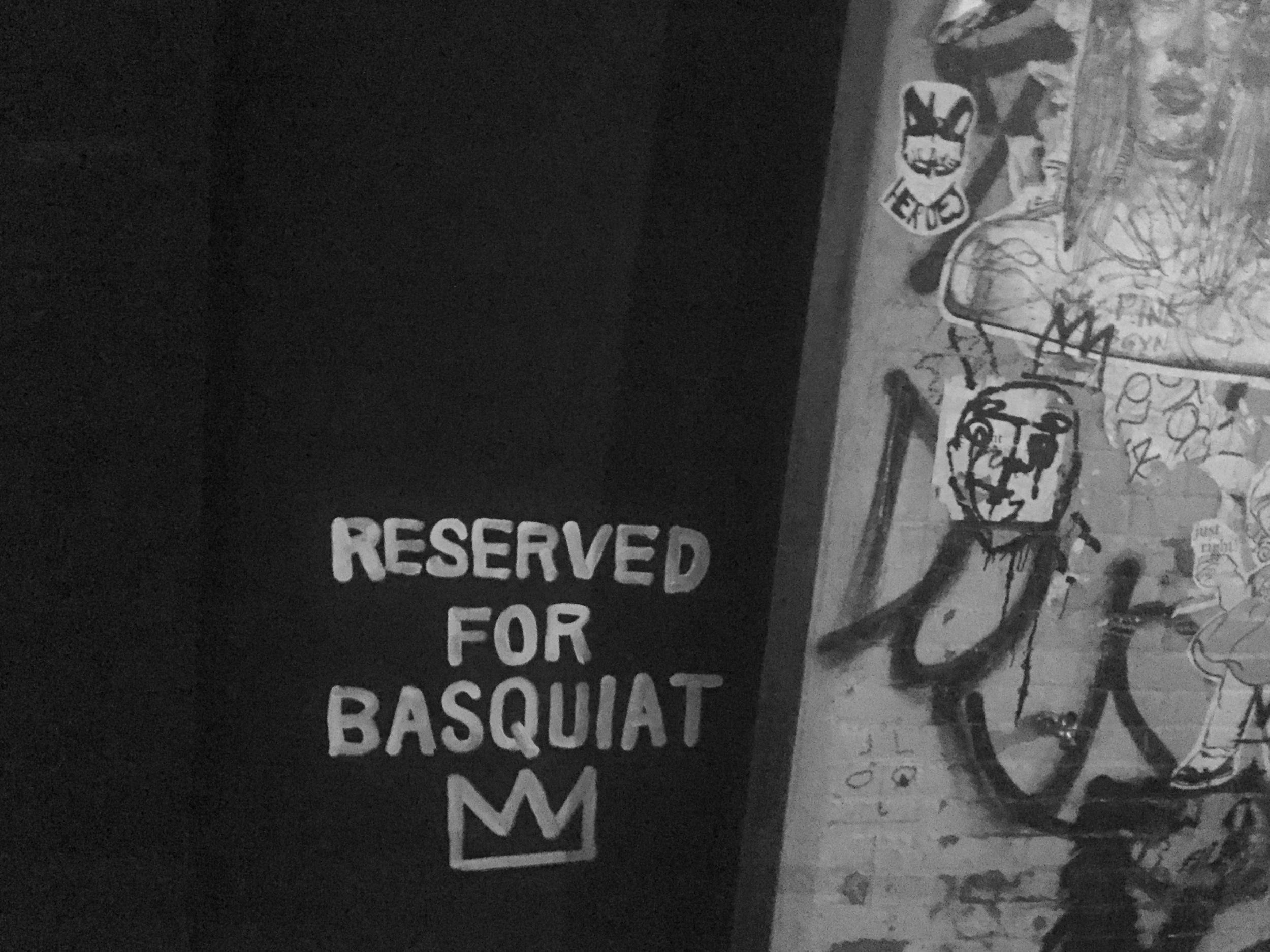Baquiat