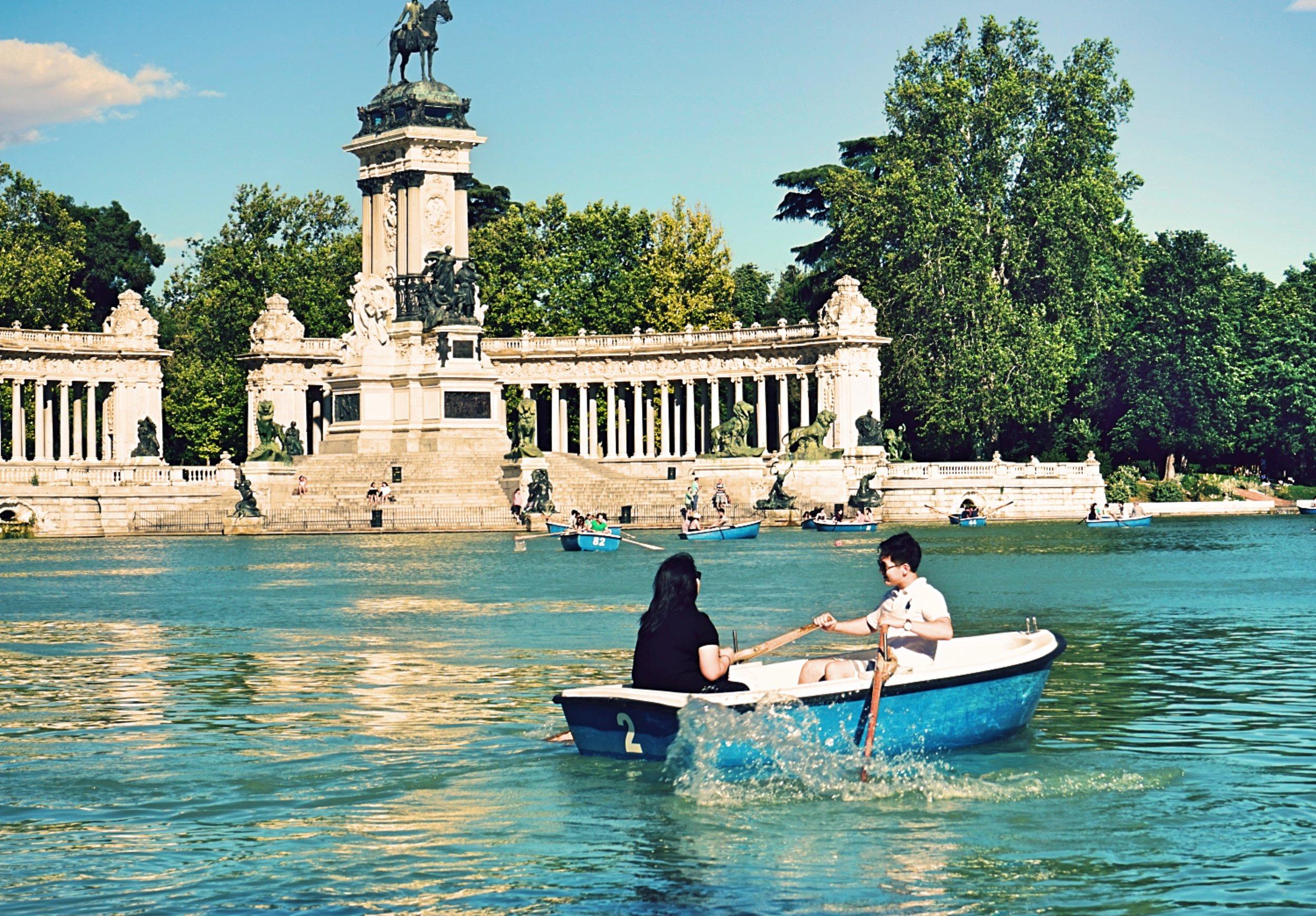 Madrid Park.jpg