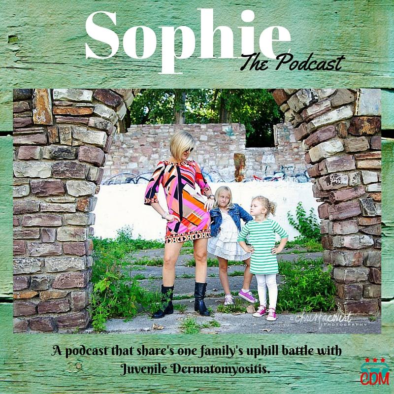 Sophie Podcast Cover.jpg