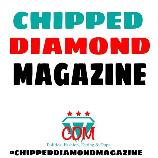 "✨💎💎💎💎💎💎✨ ""What Everyone Wants to Know, But NO ONE Wants to Ask."" #chippeddiamondmagazine #politics  #fashion  #dating  #dope  #magazine  #entertainment  #news #blogger  #currentevents #models  #artist #comics #humor #relationships #99% #comedy #marijuana #cdm #wineoclock #models #entertainment #photographers"