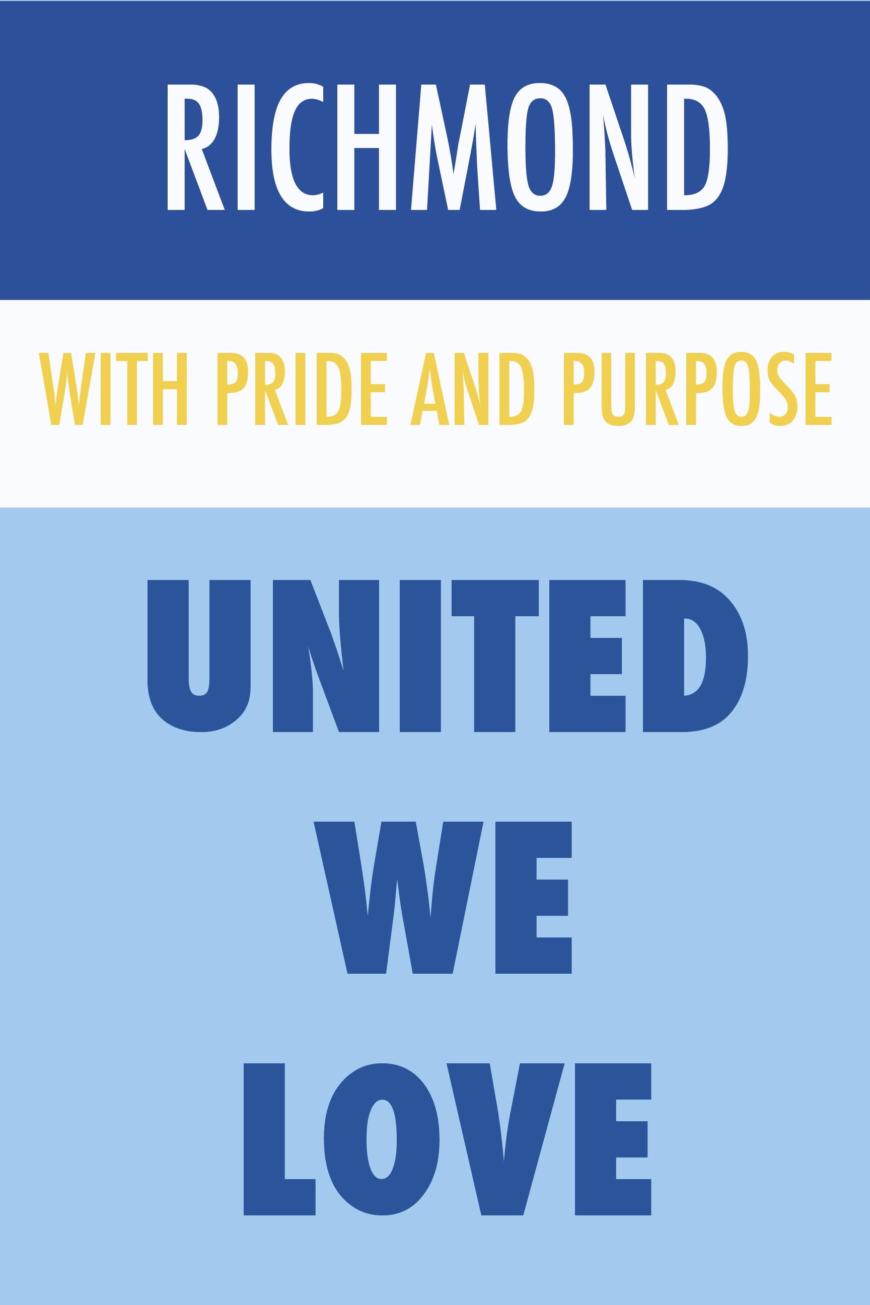 UNITED WE LOVE.jpg