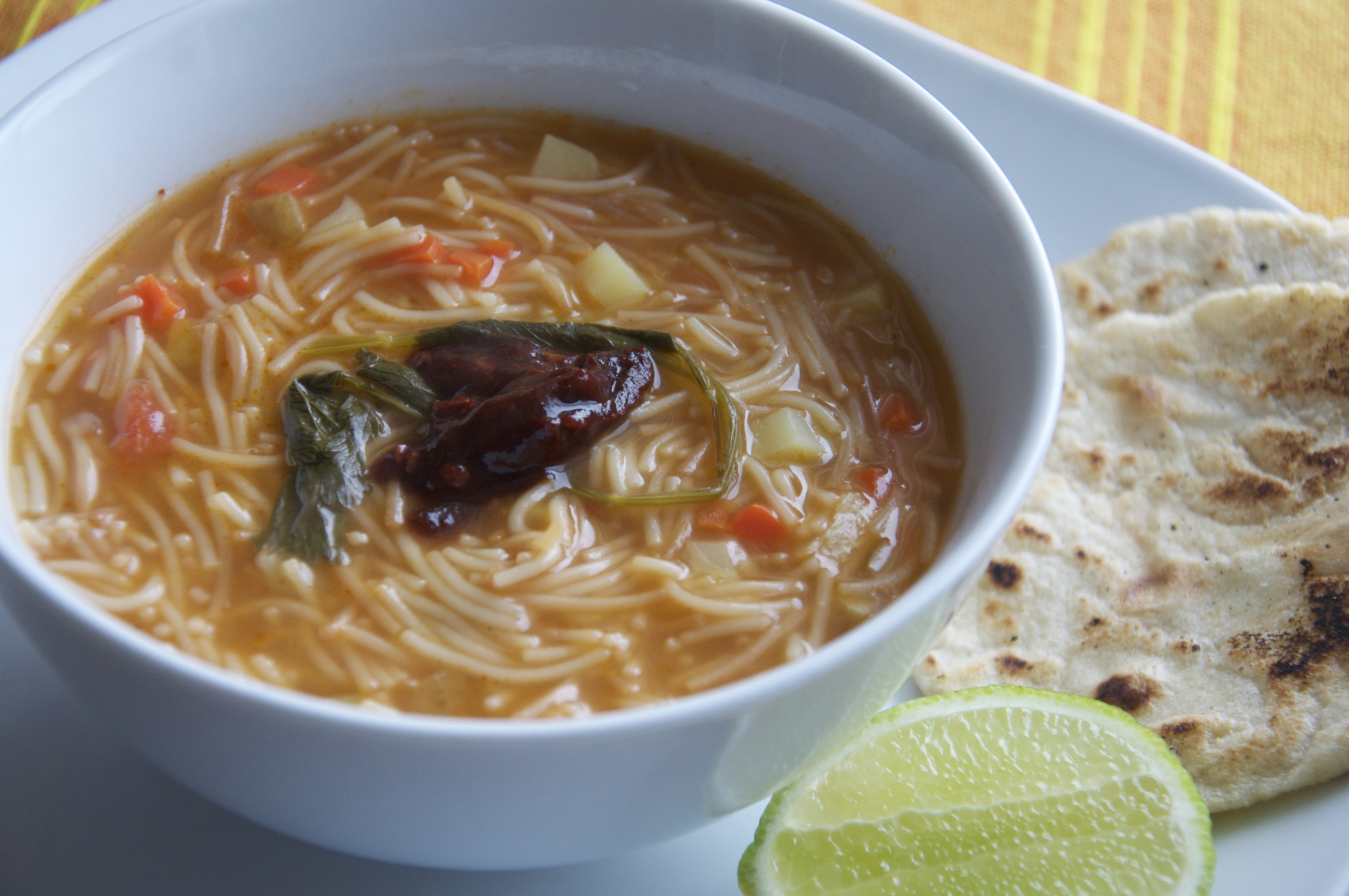 Sopa Aguada.jpg