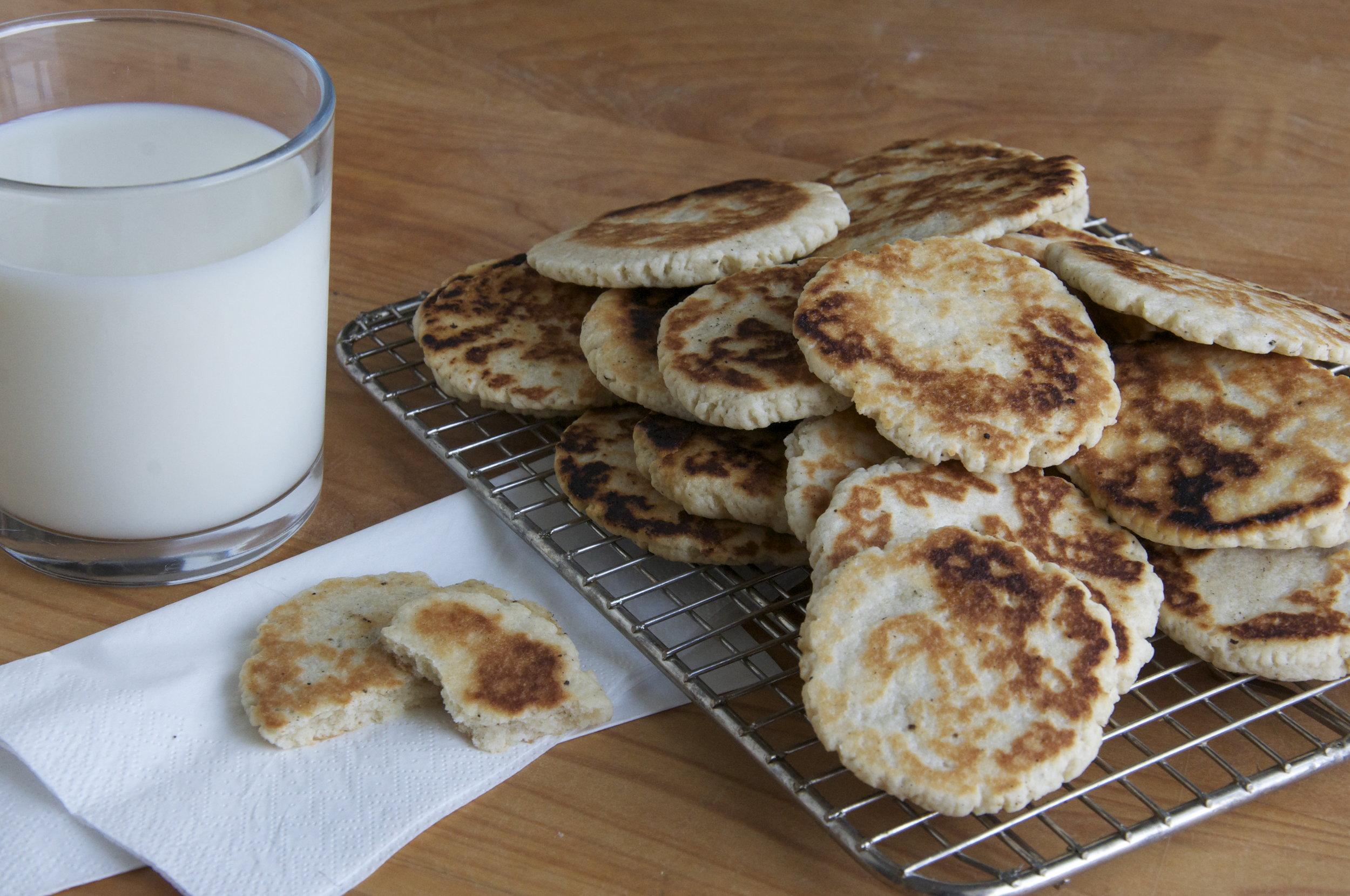 Tortillas Azucar 3.jpg