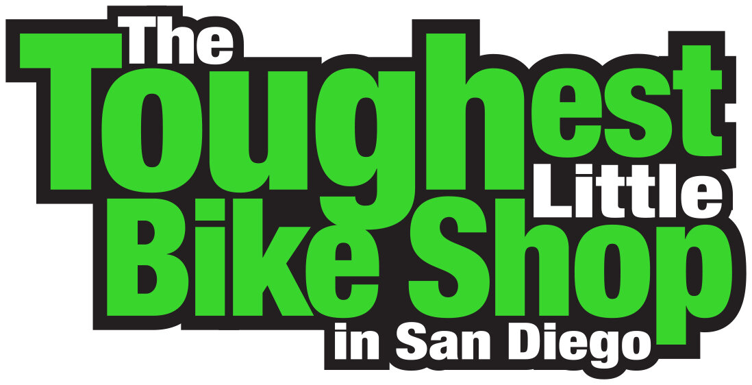 Toughest-Little-Bike-Shop-Logo.jpg