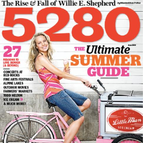 5280_bike.jpg
