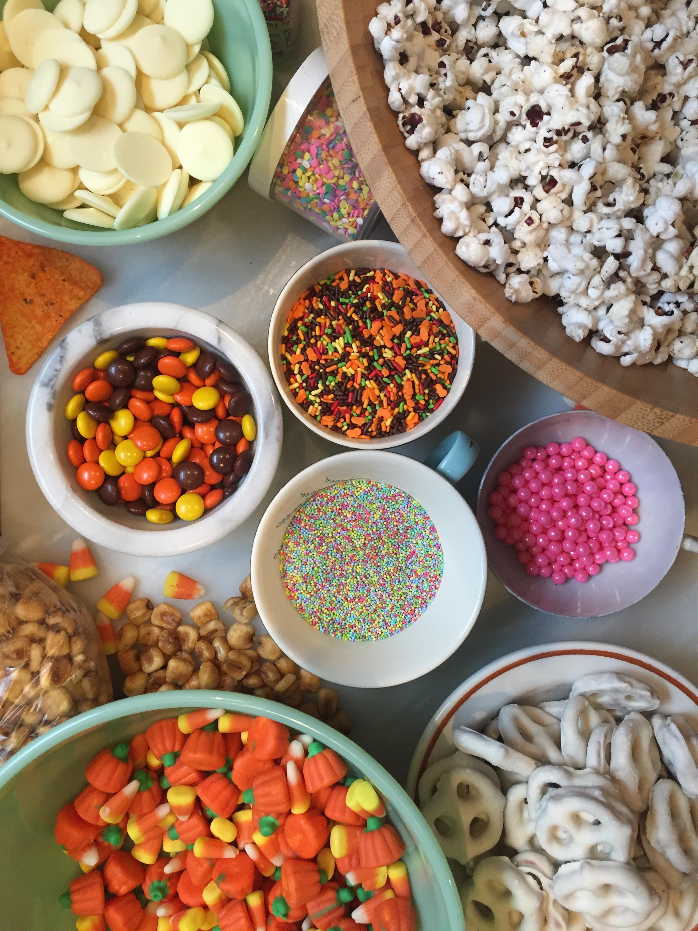 10-30_candy_corn2.JPG