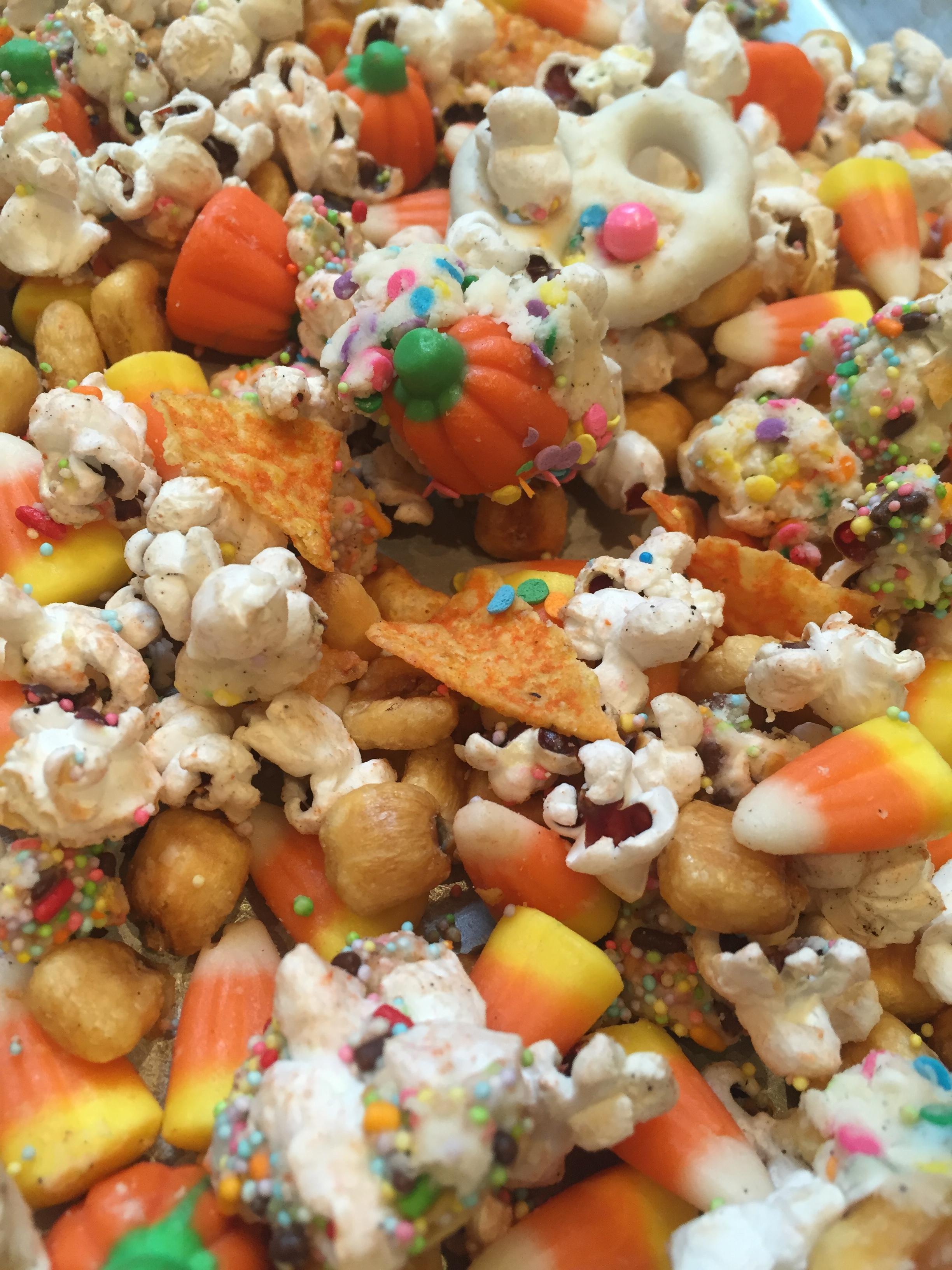 10-30_candy_corn3.JPG