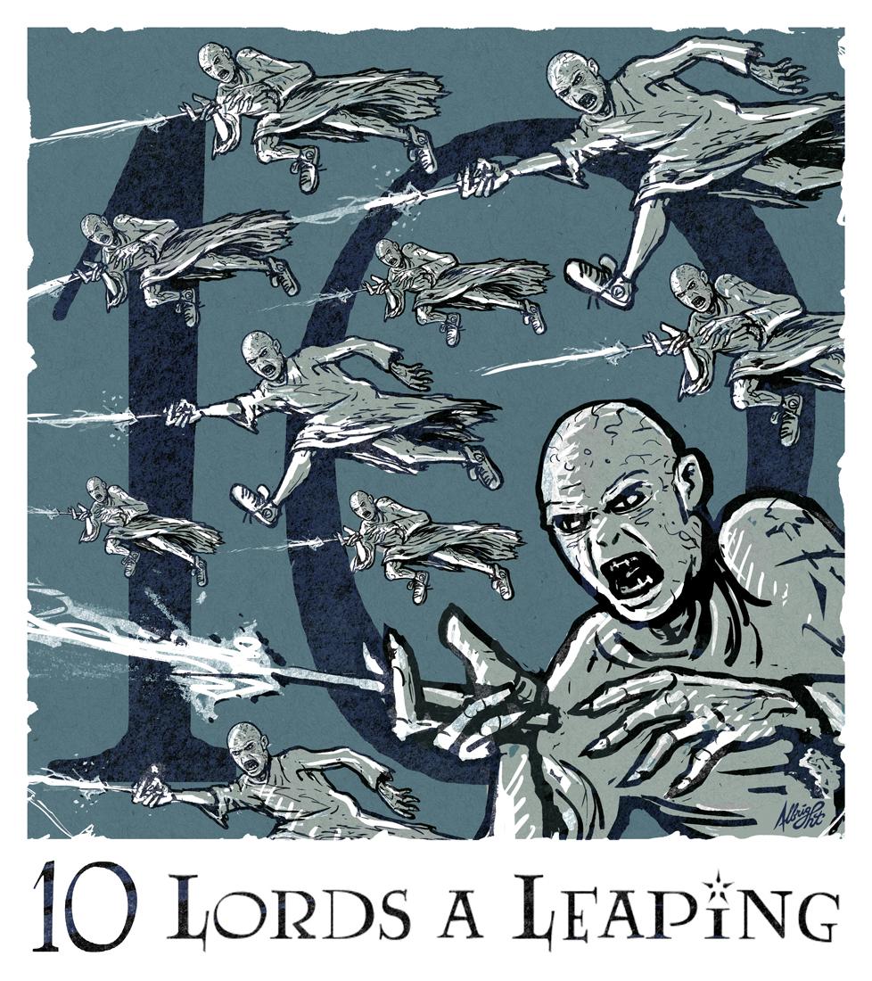 10_lords.jpg