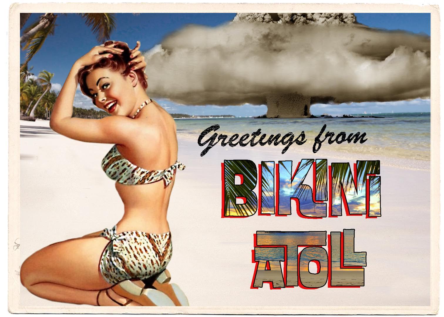 07-05_bikini.jpg