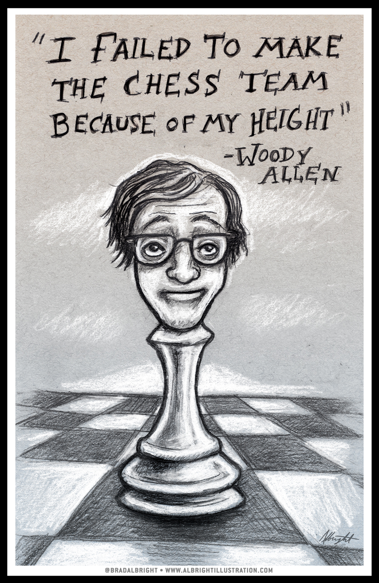 07-20_international_chess.jpg