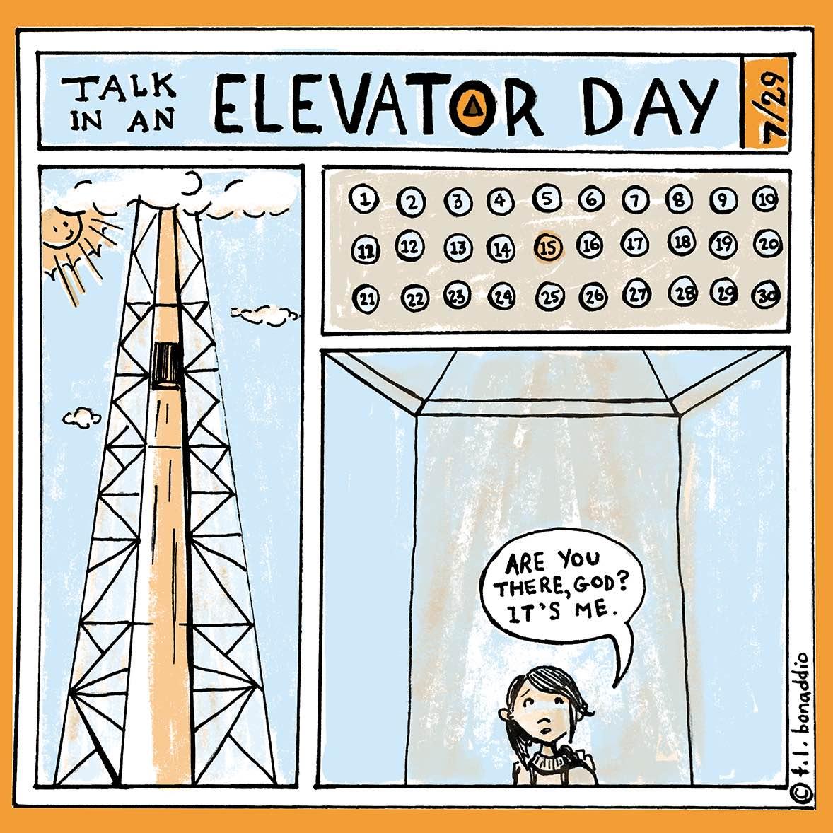 07-29_talk_in_an_elevator.jpg