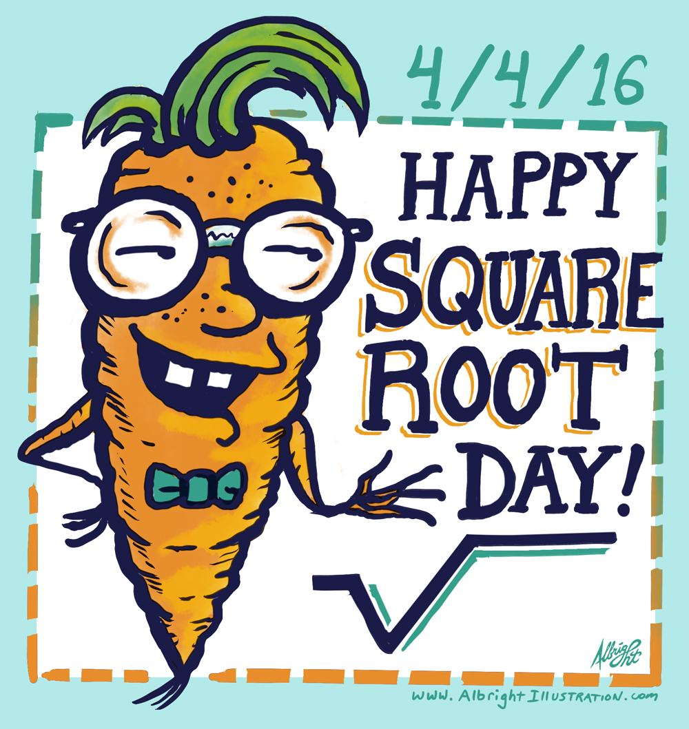 04-04_square_root.jpg