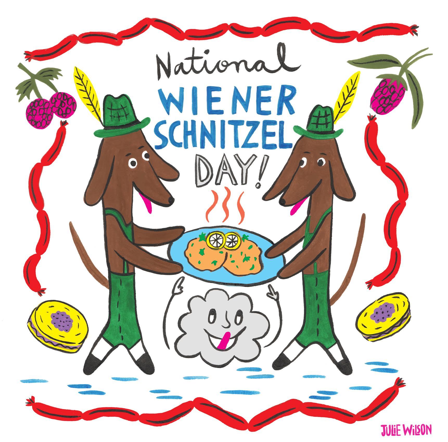 09-09_wiener_schnitzel.jpg