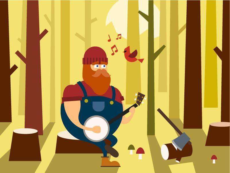09-26_lumberjack_small.jpg