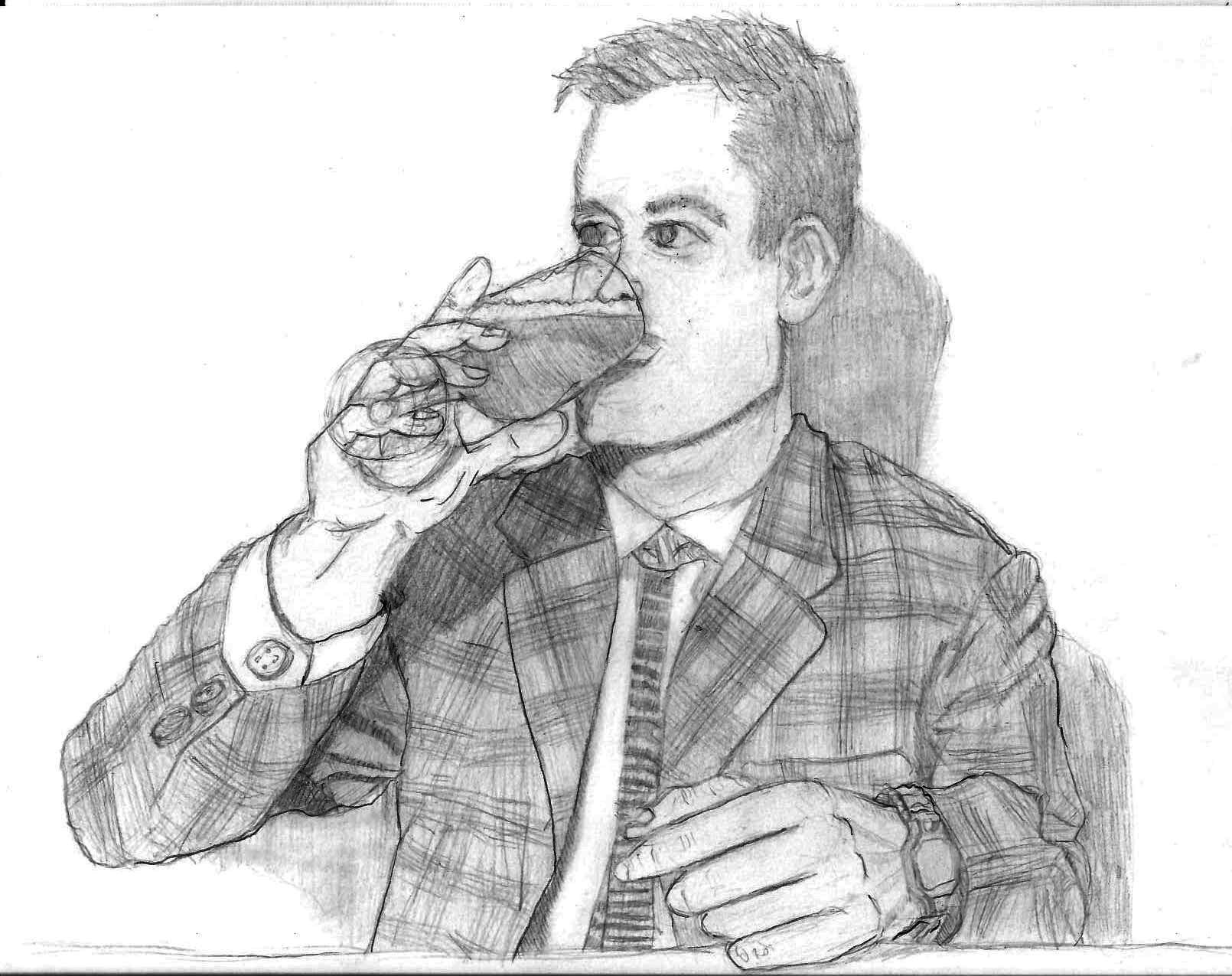 09-28_drink_beer_contrast.jpg