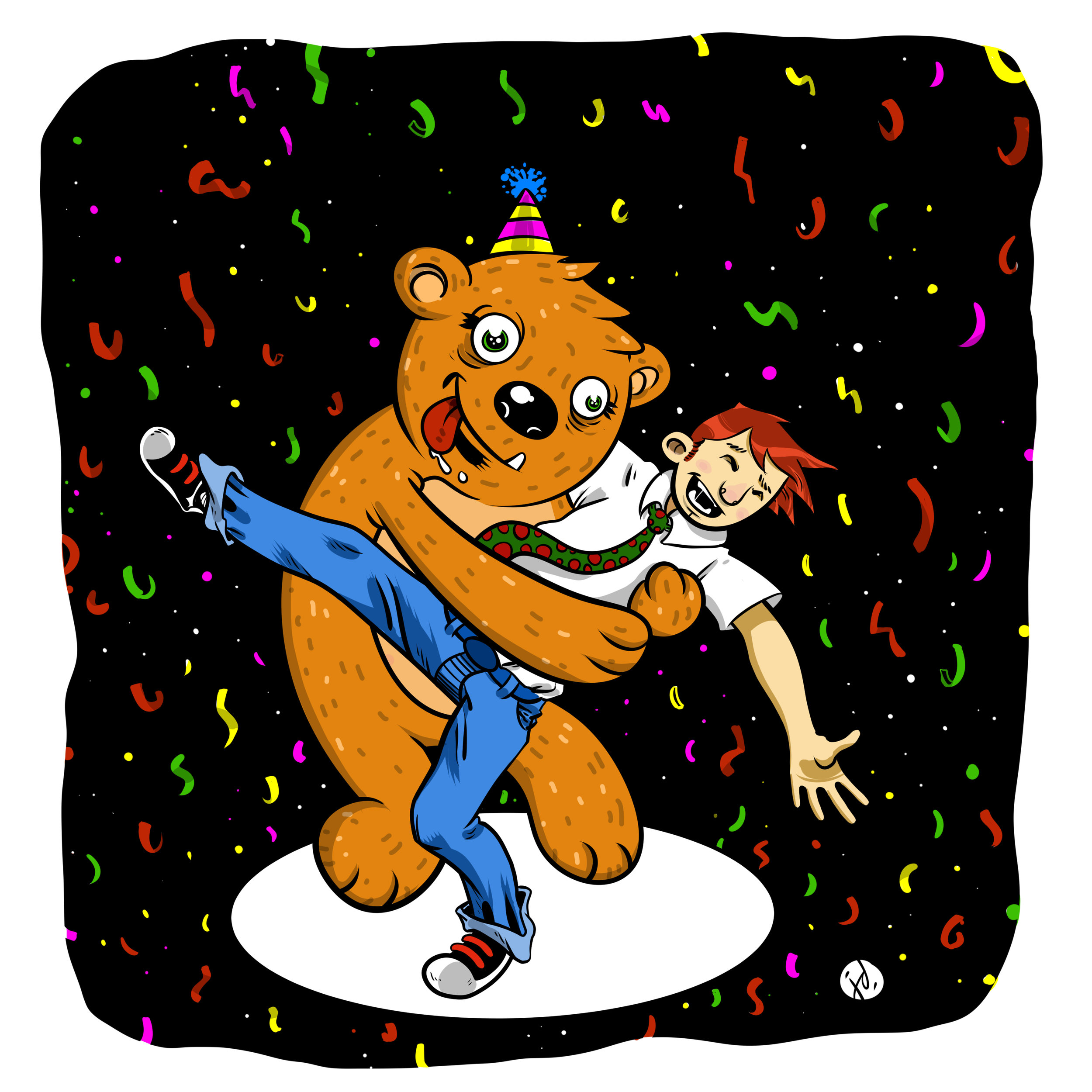 11-16_party_with_your_bear.jpg