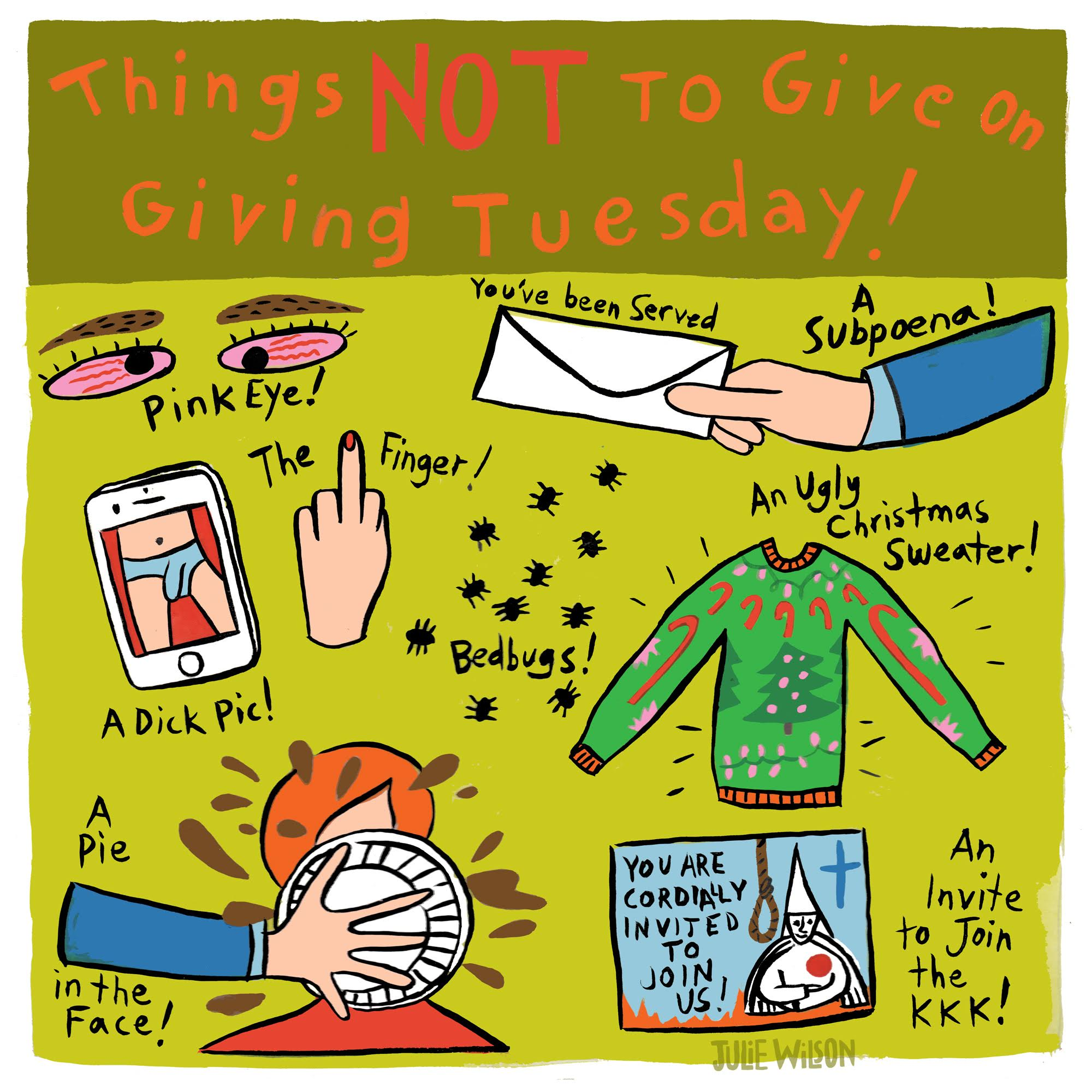 11-29_giving_tuesday.jpg