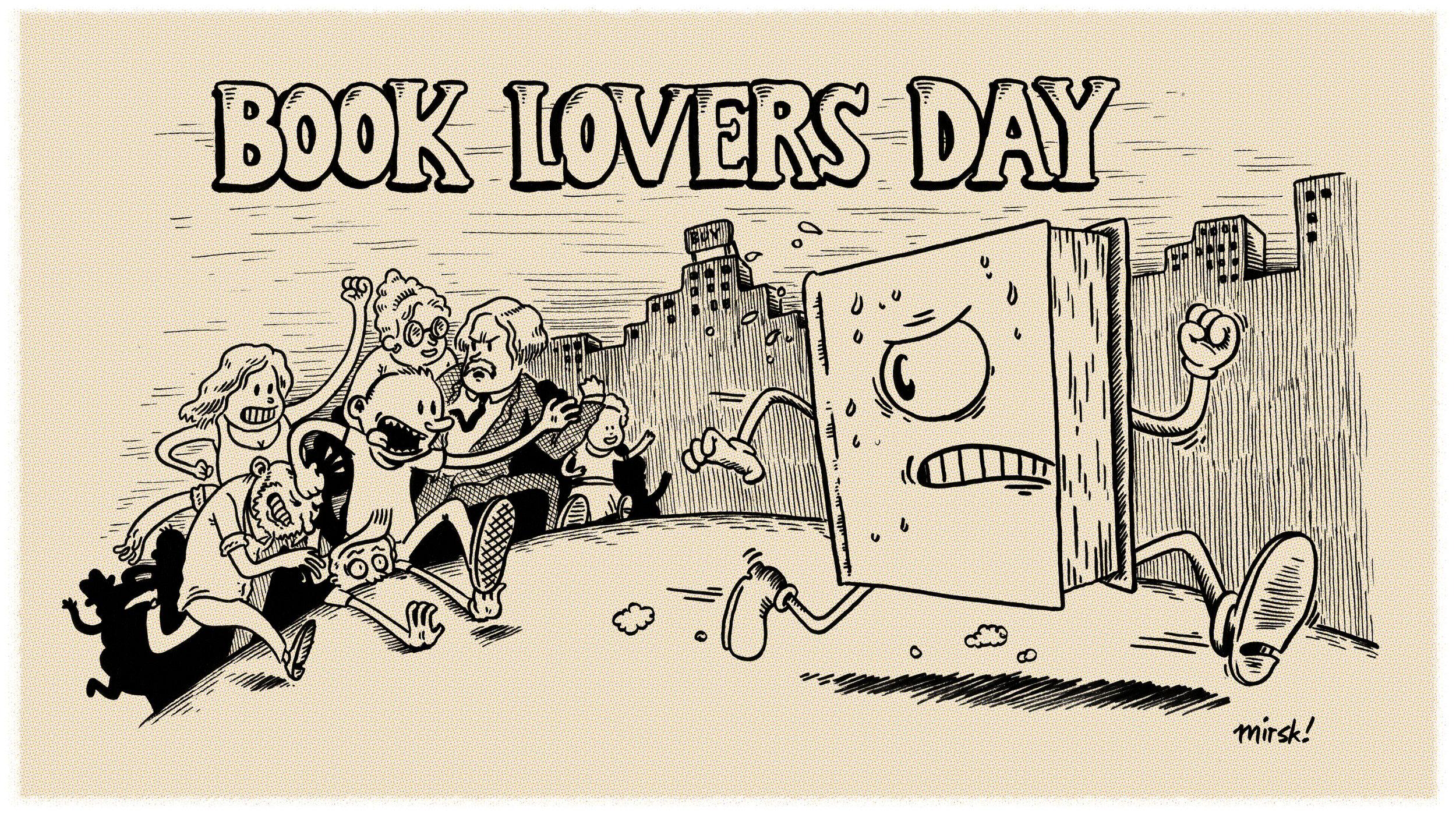 08-09-book_lovers.jpg