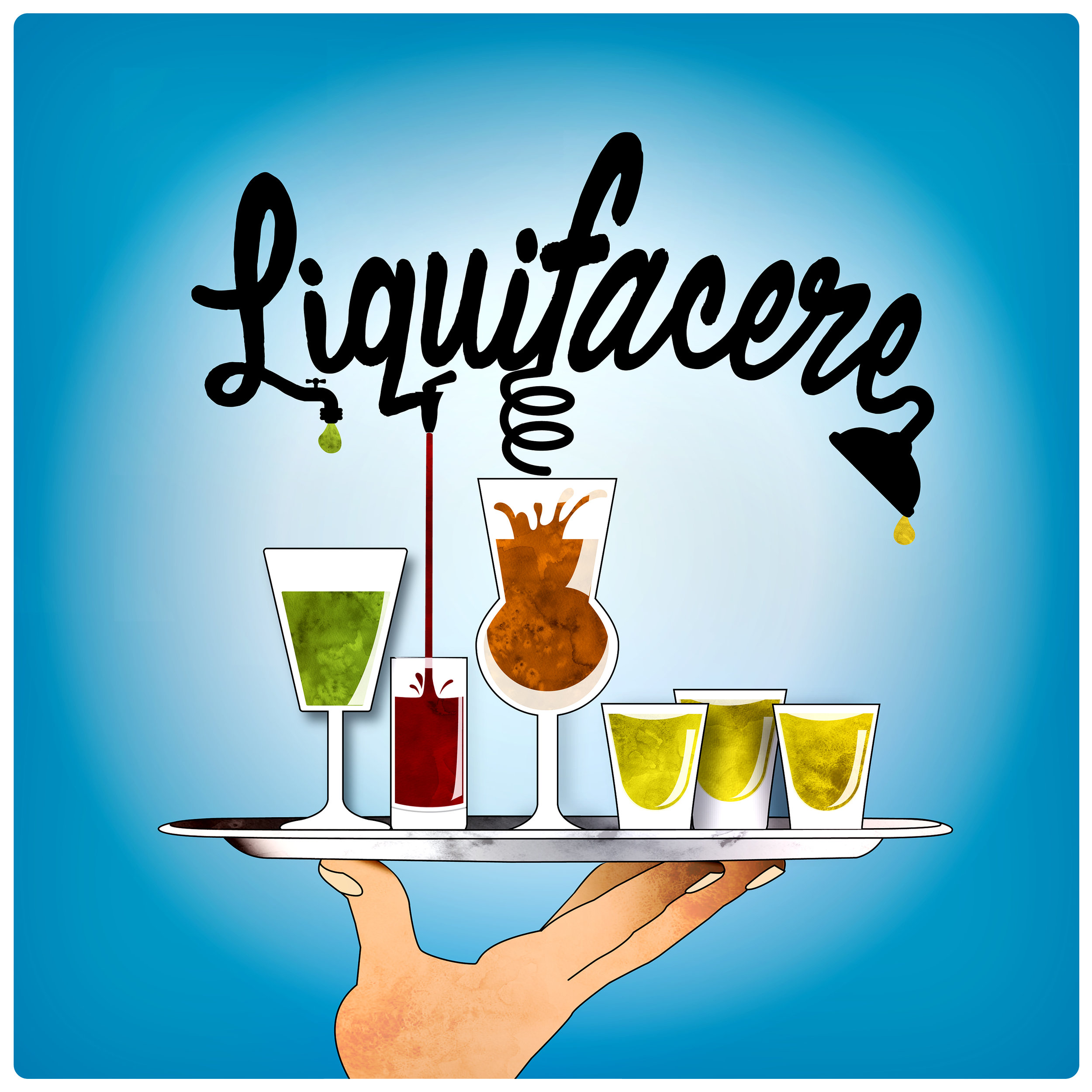 10-16-liqueur.jpg