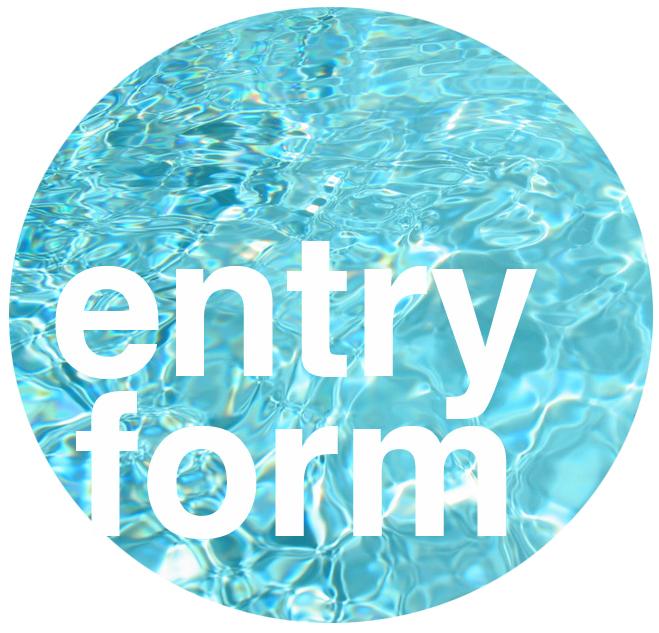 float_entry form.jpg
