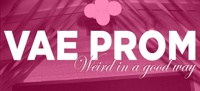 prom-header-02.jpg