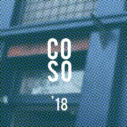 COSO'18.jpg