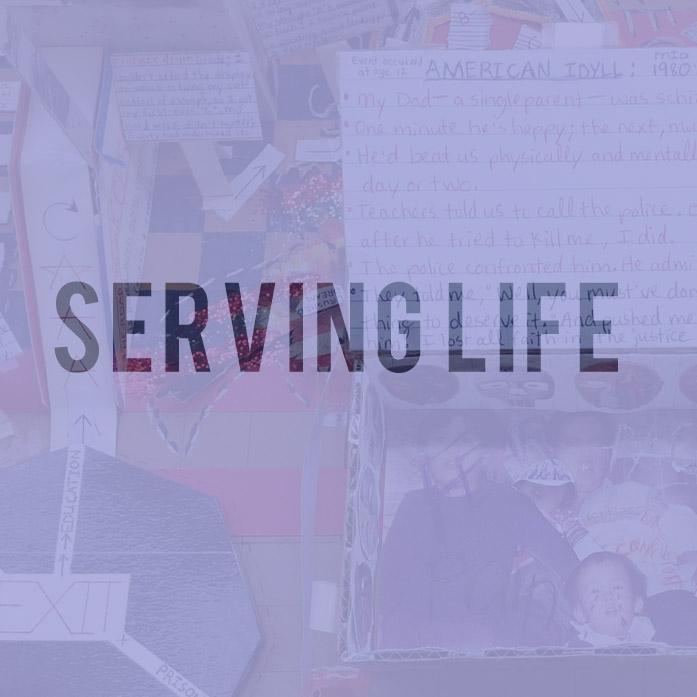 serving life.jpg
