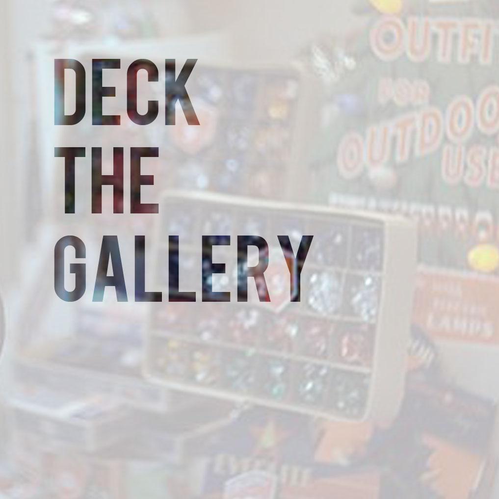 deck the gallery .jpg