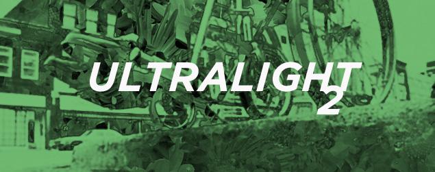 ULTRALIGHT_no text.jpg