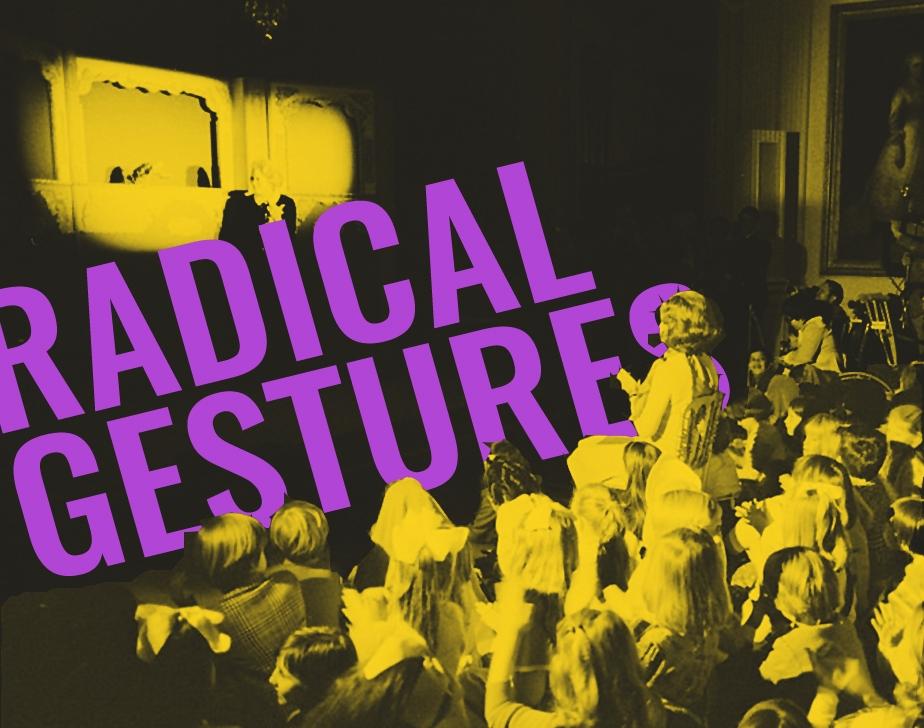 Radical Gestures_1.jpg