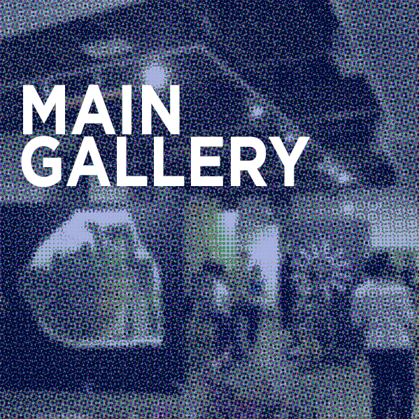 main-gallery-01.jpg