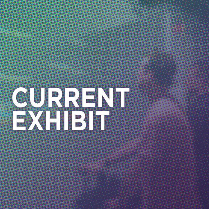 current-exhibit.jpg